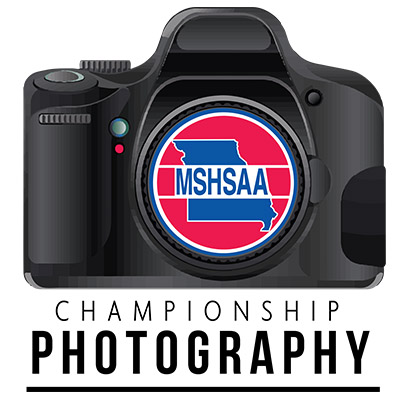Purchase MSHSAA Championship Photography